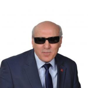 İSRAFİL BAYRAKCİ