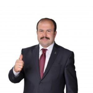 HAYRETTİN ÇAL