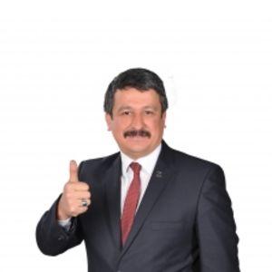 YILMAZ YARAR