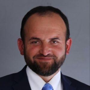 Mehmet İslamoğlu