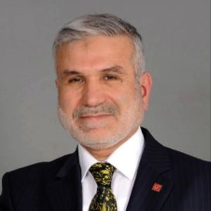 Süleyman Burgan