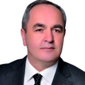 Akman Güler