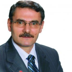 Mehmet Yeter