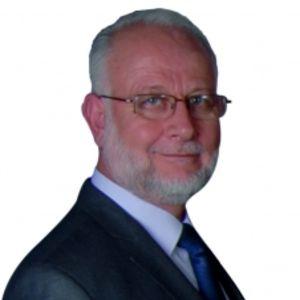 Mustafa Güyüm