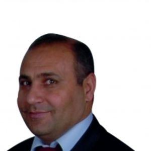 Süleyman Ateş