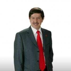 Ahmet PINAR