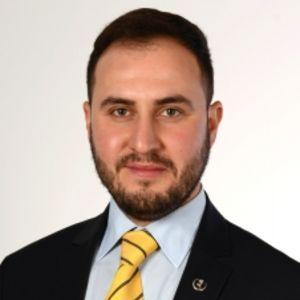 Hamza BAŞARIR