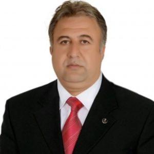 Murat Kurtbaş