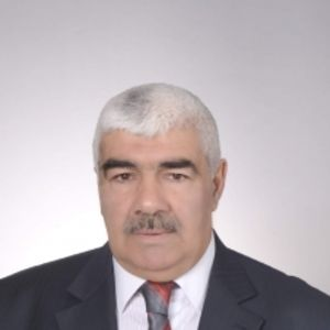 Şahin Erkul