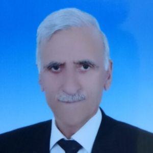 Süleyman Aytunç