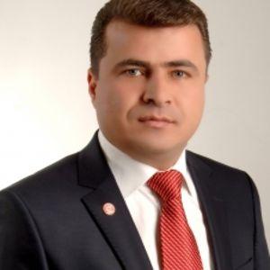 Mustafa Düzgün
