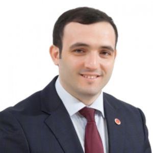 Mehmet AKBABA