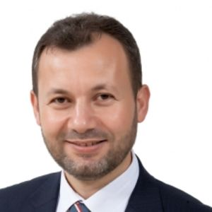 Metin ÇORAKLIK