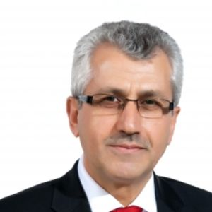 Selim Sait TERZİOĞLU