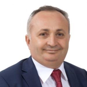 Taner KELEŞ