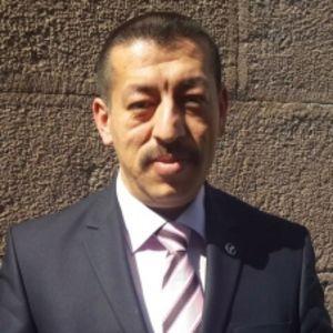 Osman Tavlı