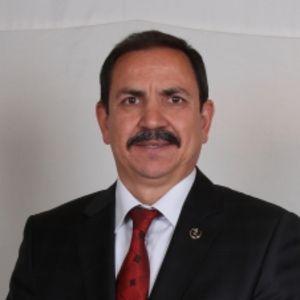 Mehmet Efe