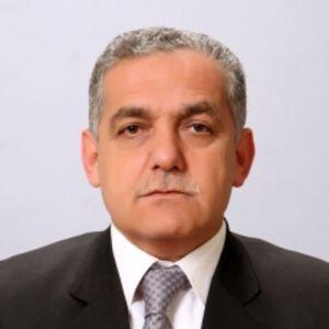 Mahmut Altun