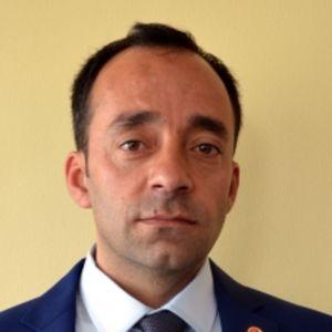 Mehmet Nafi Ezgin