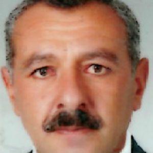 Murat Öksiz