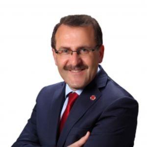 Birkan Mertol