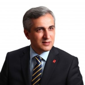 Mustafa Zorlu