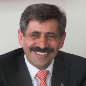 Arif Köroğlu