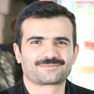 Musa Hacıbekiroğlu