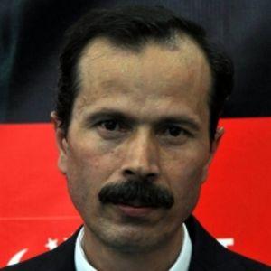 Şaban Bozbal