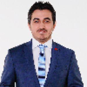 Abdulhalim Meşe
