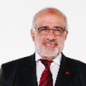 Hasan Kahveci