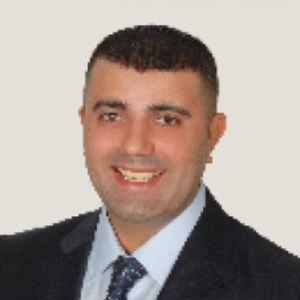 Hasan Kızıltoprak