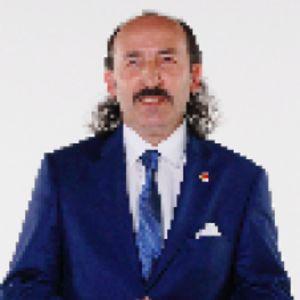 Kadir Turan
