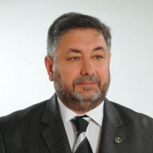 Kamil Mustafa Bağcılar