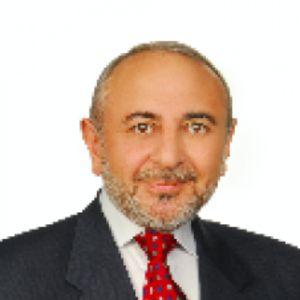 Mehmet Derya Onuk