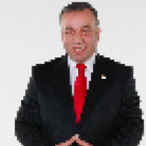 Mustafa Şimşek