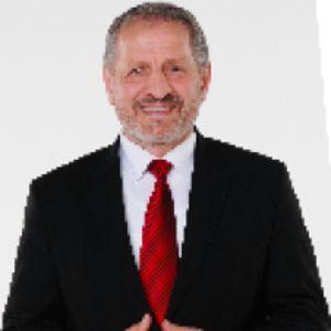 Osman Tüfekçi