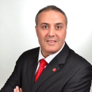Selahattin Acaroğlu
