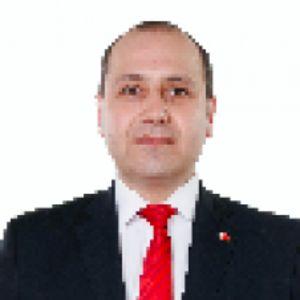 Cihan Şerbet