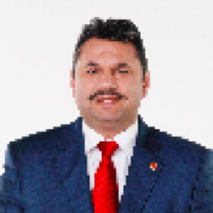 Hasan Karaaslan