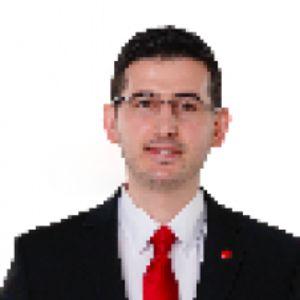 Muhammed Emin Topsakal