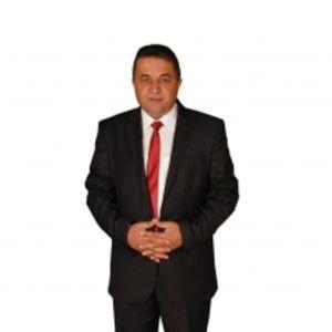 Şeref Kanber