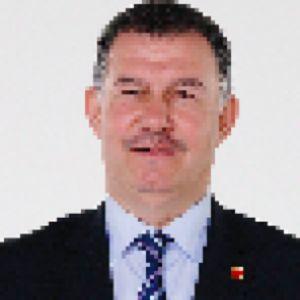 Adnan Şahin