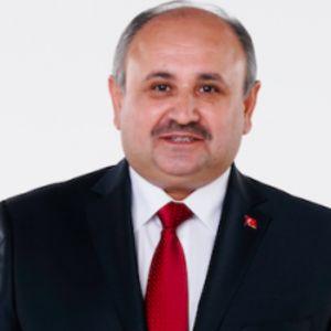 Ayhan Özdemir