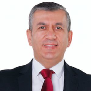 Bayram Karacan