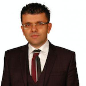 Hasan Aydın