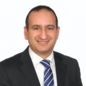 Mustafa Bağrıaçık