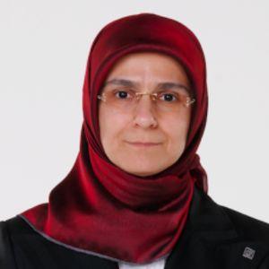 Nagehan Gül Asiltürk