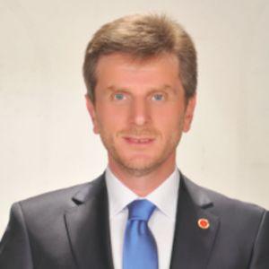 Orhan Babacan