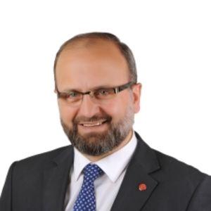 Osman Baş